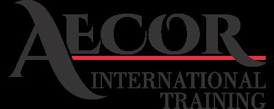 Aecor International