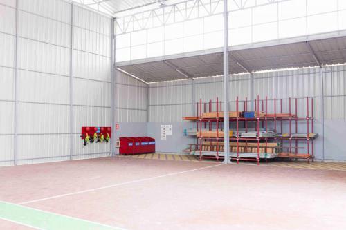 Aecor-Training-Area-6