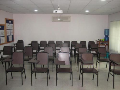 class-room1